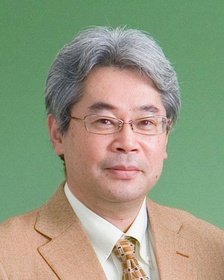 UNNO Toshihiro