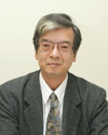 HIKASA Yoshiaki